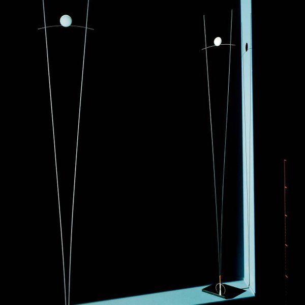 Ilios Floor lamp