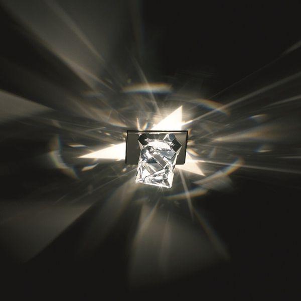 Octa Recessed Light