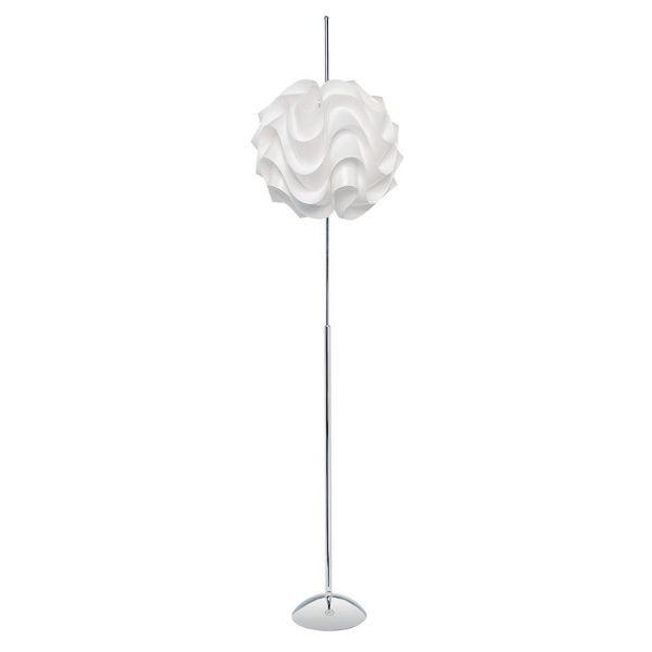 342 Floor lamp