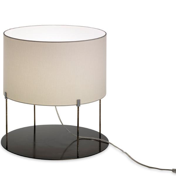 Minnie Tonda Table light