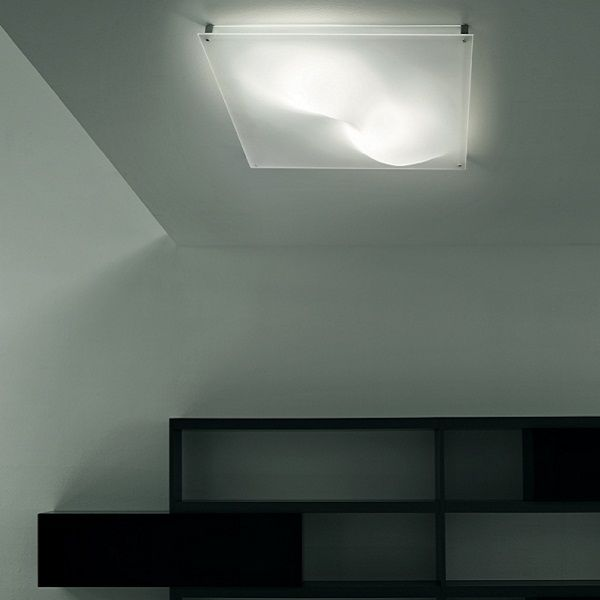 Dakar LS Ceiling lights