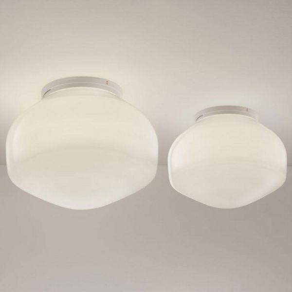 Aérostat Wall/Ceiling Light