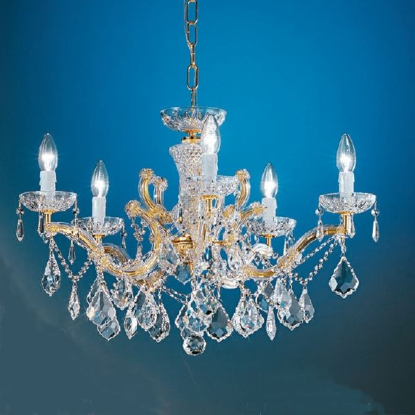 Kolarz Maria Louise chandelier