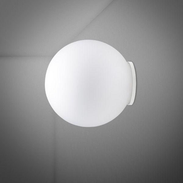 Lumi F07 G29 Sfera Wall/Ceiling Light