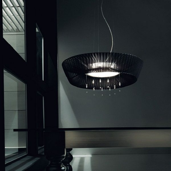 Parigi SP Pendant light