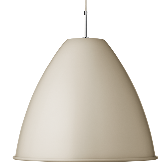 BL9L Pendant Light Off white Open Box / Sale