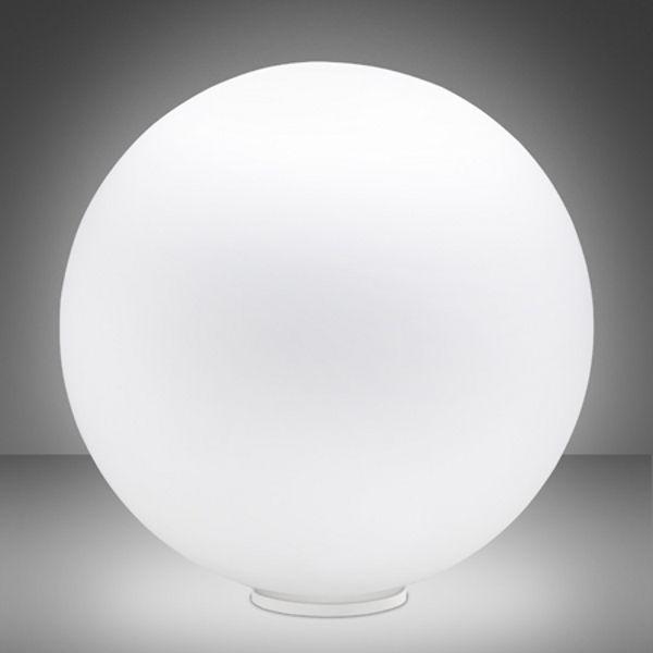 Lumi F07 B39 Sfera Table Light