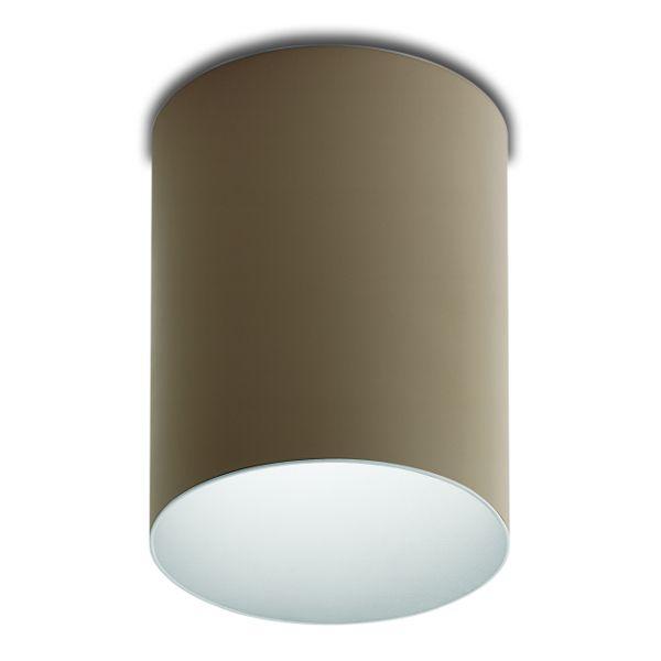 Tagora 270 Ceiling light