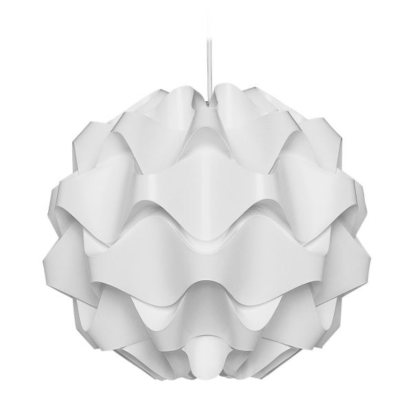 175B Pendant lamp