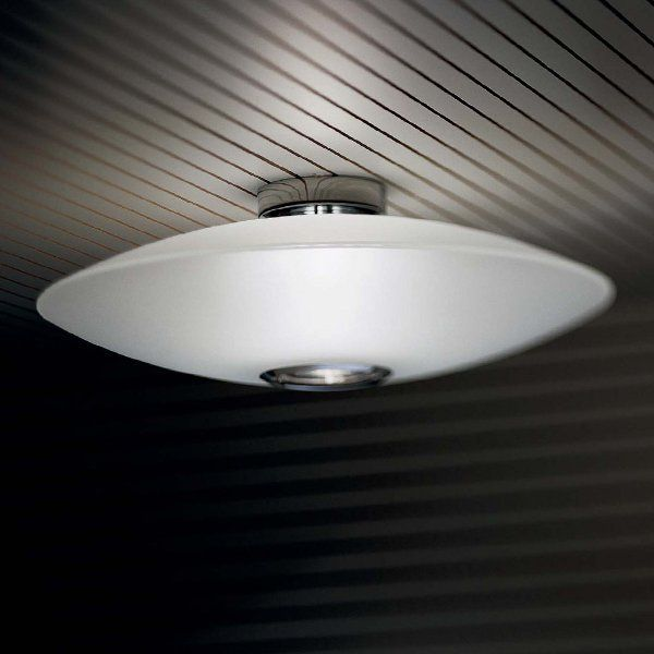 Extra C1/C3 Ceiling light
