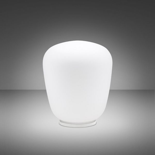 Lumi F07 B21 Baka Table Light