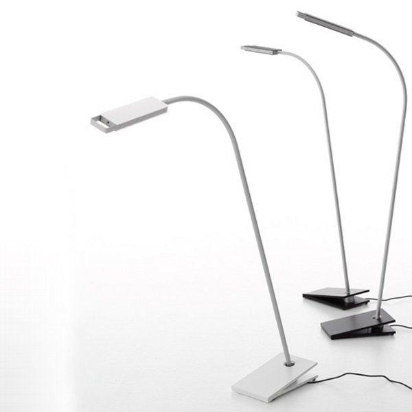 Flexon Floor Lamp