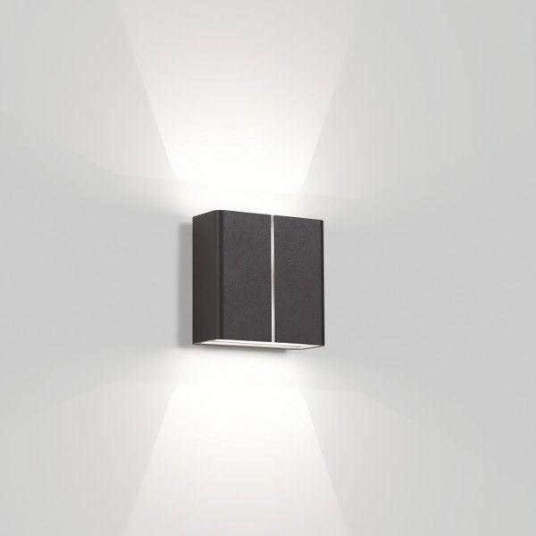 Visa X LED