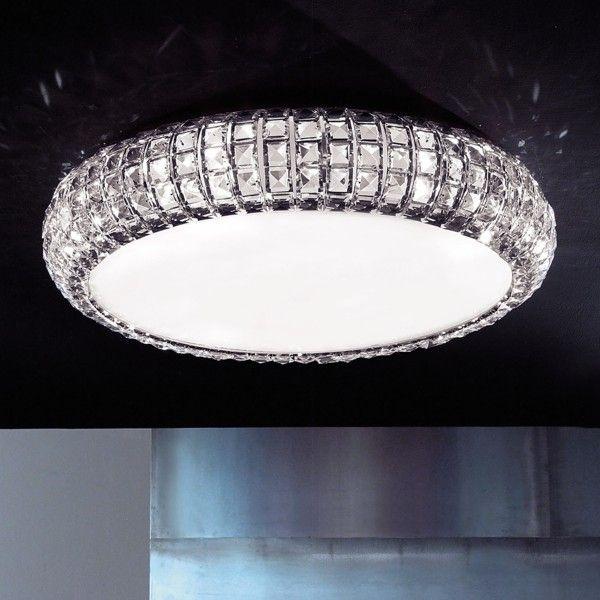 Andromeda AP-PL667 ceiling lamp
