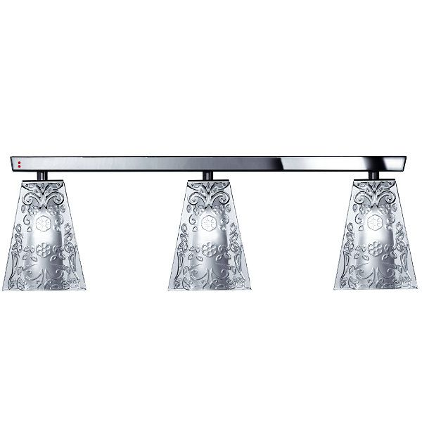 Vicky E03 Ceiling fixture