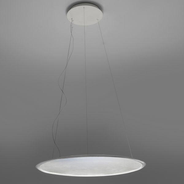Discovery pendant light