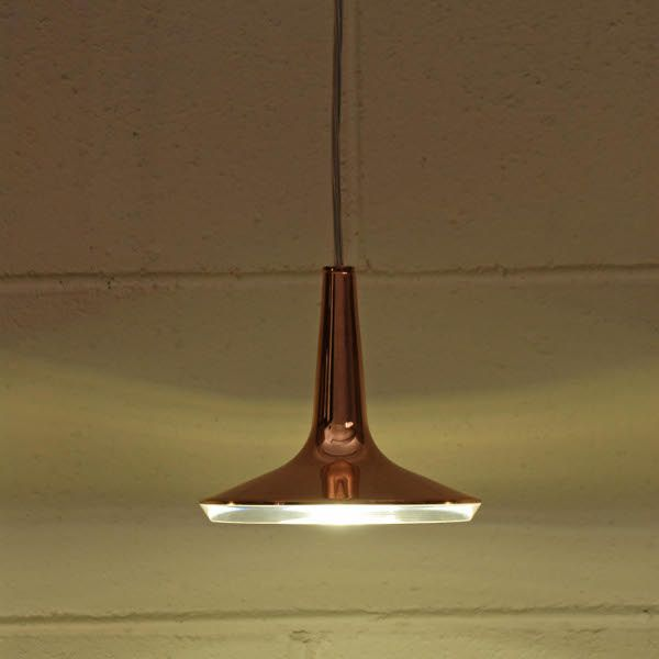 Kin 478 Pendant Light