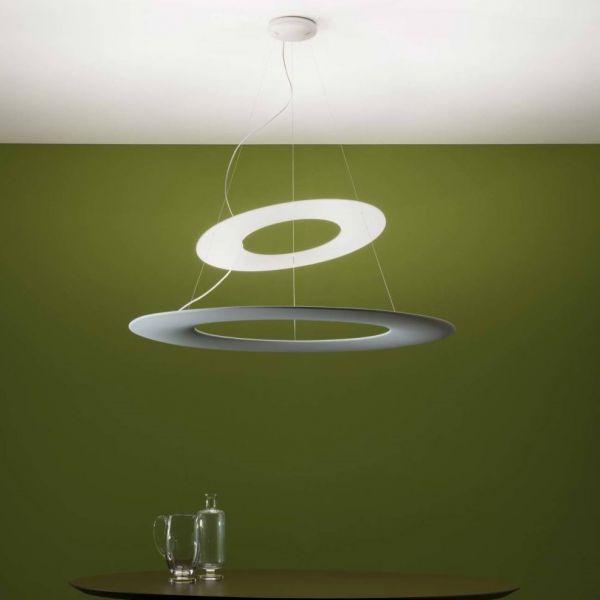 Kyklos P2 pendant light