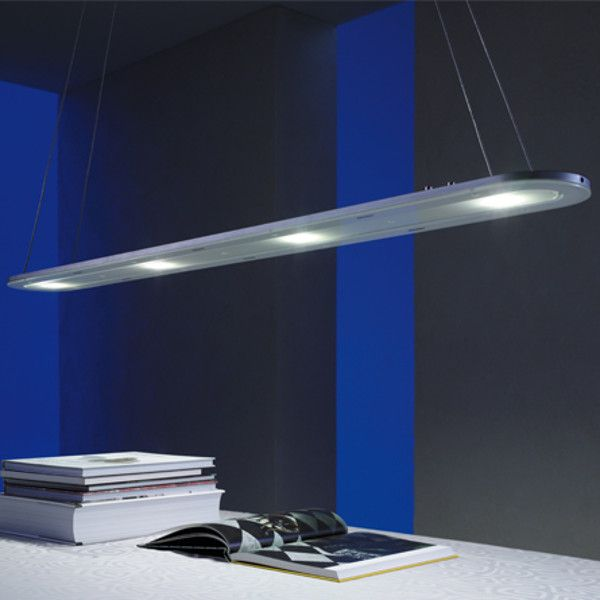 EOS Pendant Light