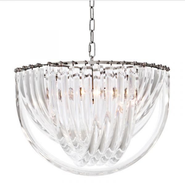 Murano 50 pendant light