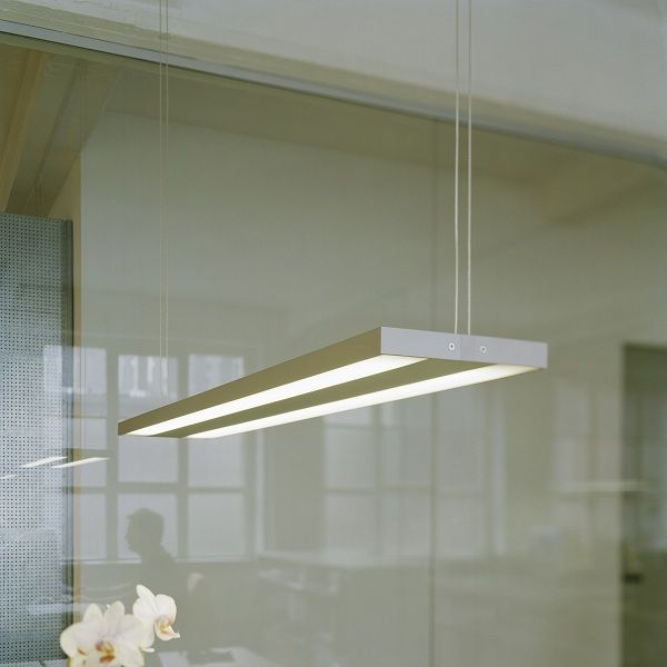 SML T5 Pendant light