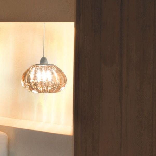 Diamante SP 1 Pendant light