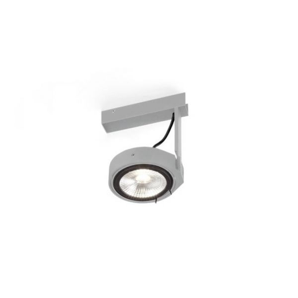 GO-ON 1.0 Ceiling surface light