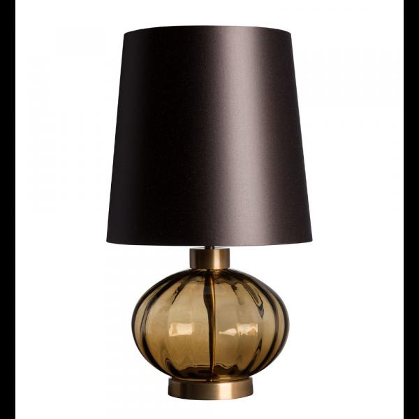 Pedra Amber Table lamp