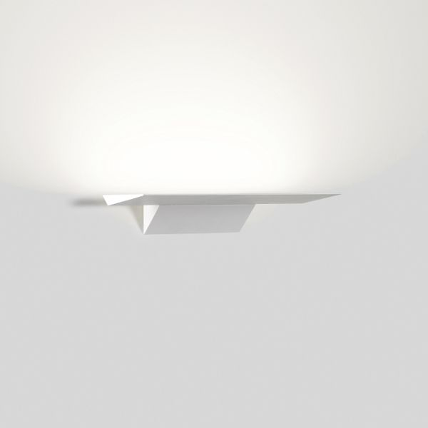 Vince Wall lamp