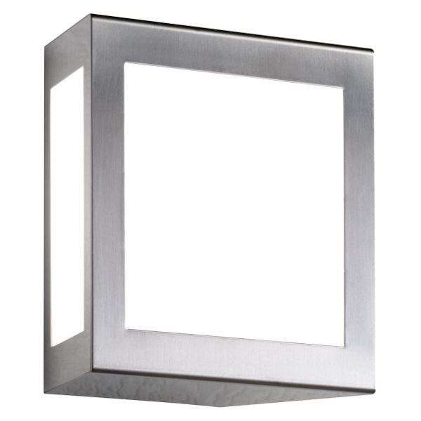 Aqua Quadro wall lamp