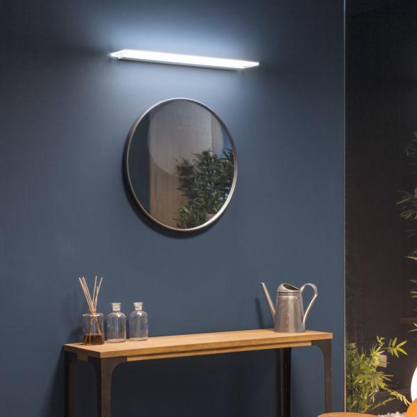 Skinny Wall Light