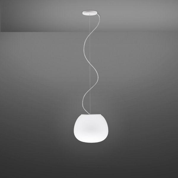 Lumi F07 A07 Mochi Pendant Light