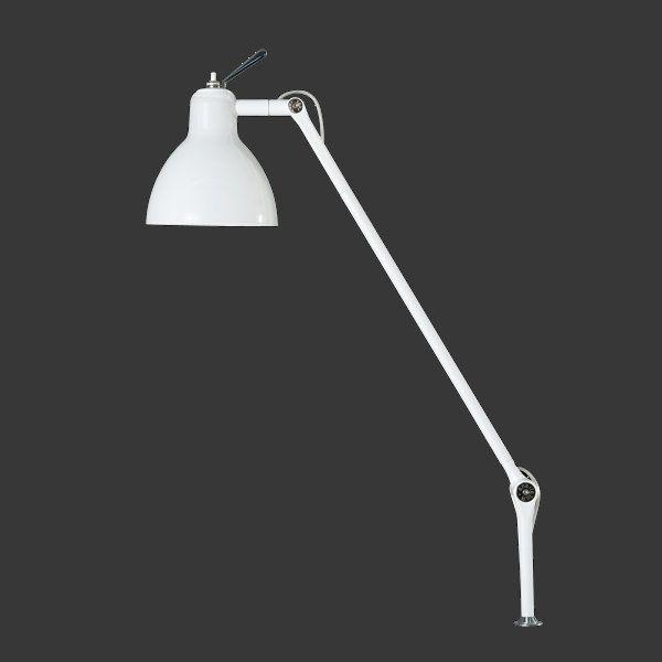 Luxy T3 Table lamp