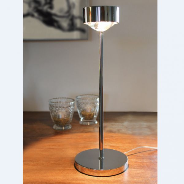 Puk Eye table light