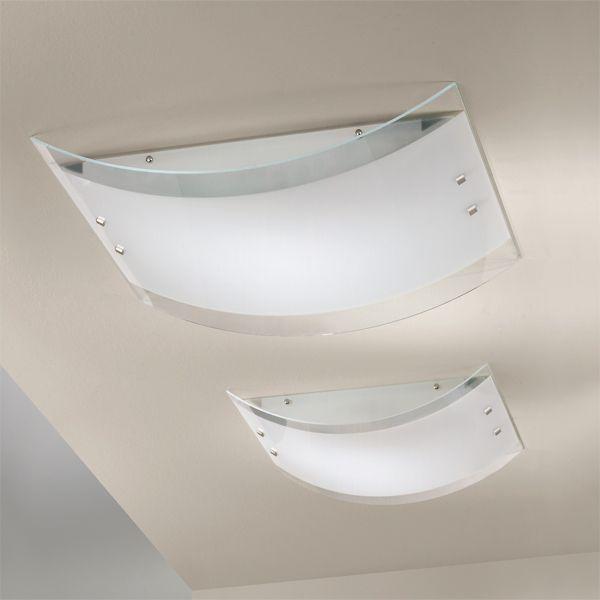 MILLE Ceiling Light