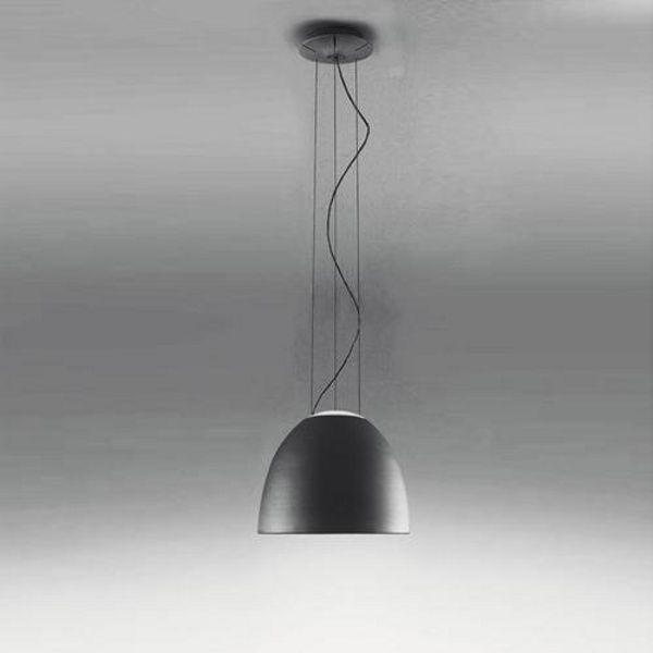Nur mini Pendant light anthracite