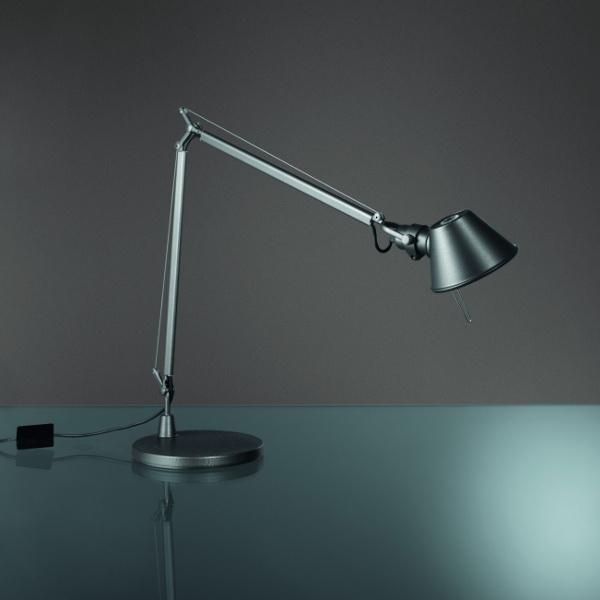 Tolomeo Midi LED Table light