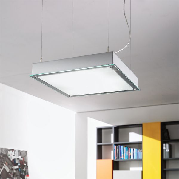 Millenium Ceiling light