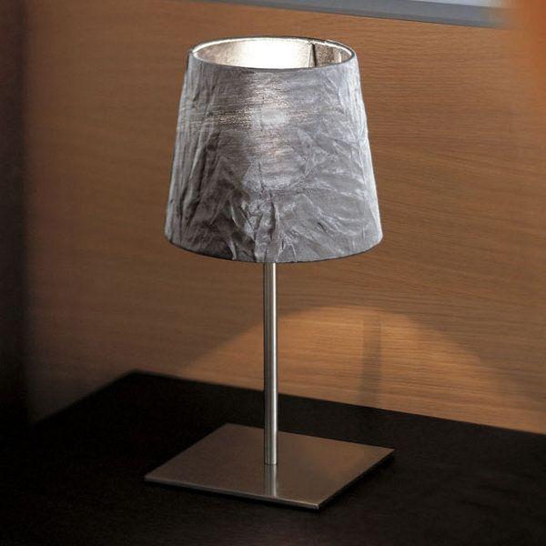 Dress CO/TA Table light, silver