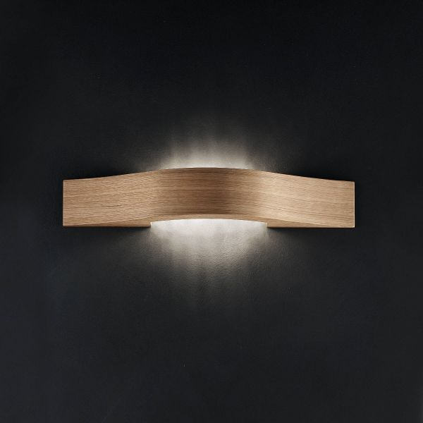 Libe A55 Wall Light