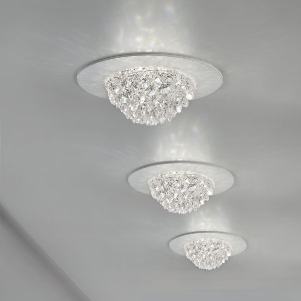 Bool Spot Recessed Light