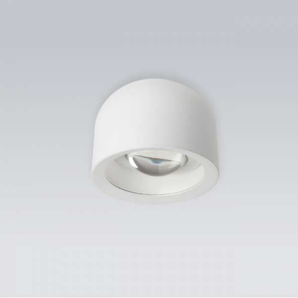 Outlook ceiling light