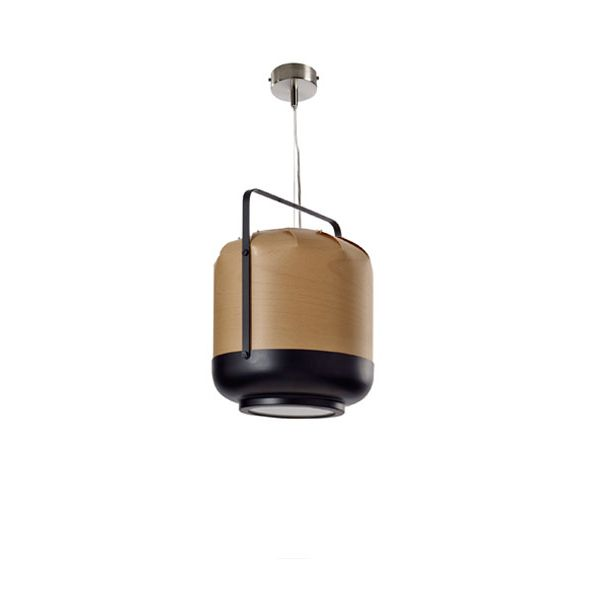 Chou Low Small Pendant light  - not available for USA, Canada & Australia