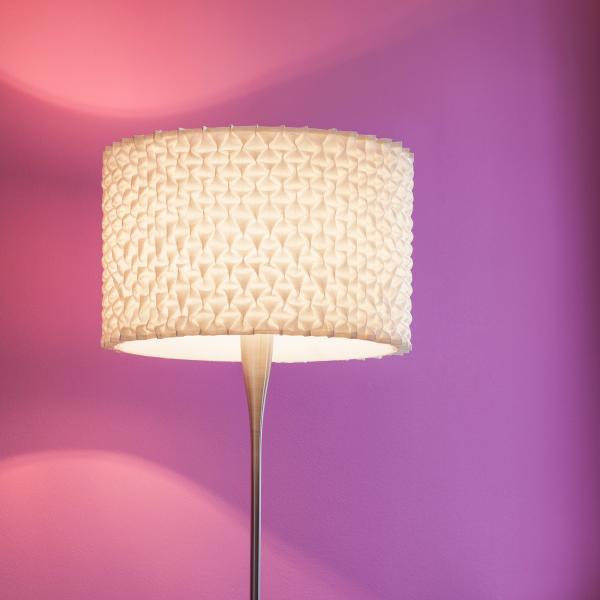 Gentle Floor lamp