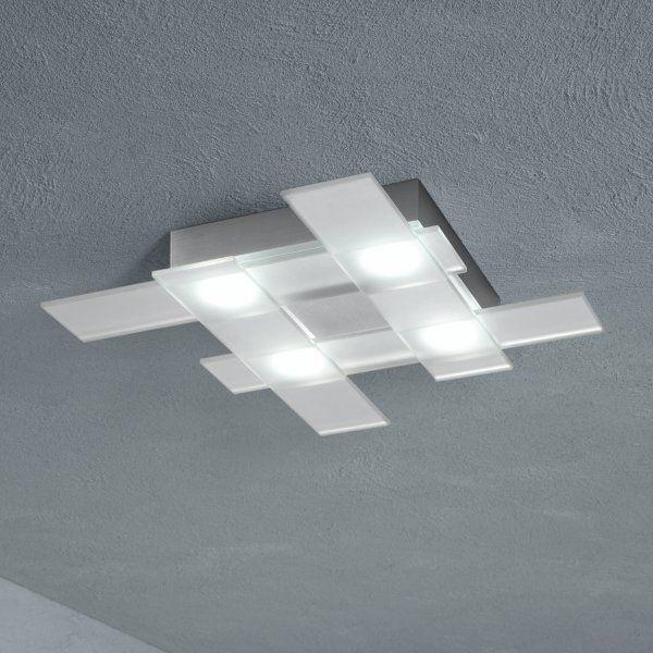 Manhattan Ceiling light