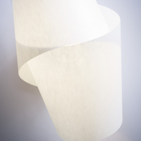 Julii Wall sconce