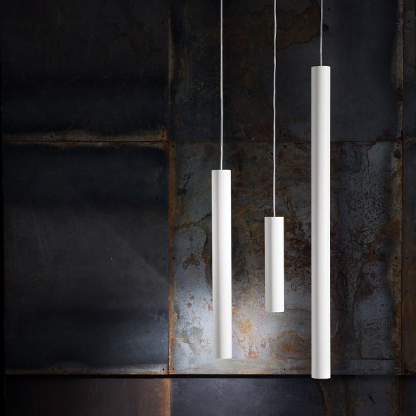 A-Tube pendant light