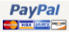 image-payment